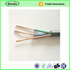 Direct Factory Price PVC Insulated and Sheathed Power Cable