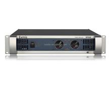 SP SERIES cb radio amplifier