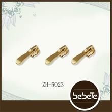 Gold Cam Lock Slider