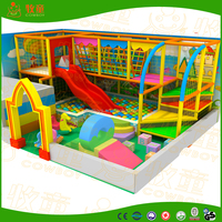 Cowboy Brand Factory outlets hot sale Plastic outdoor/indoor kids playhouse