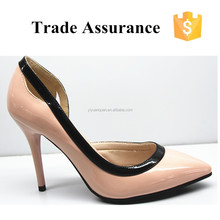 women fashion brand shoes