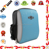 2015 new products trendy Insulated Cooler Bags for frozen food