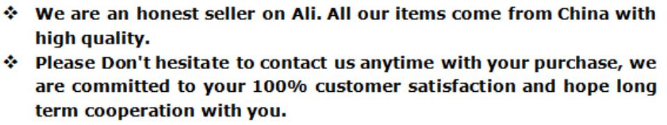 rongjing contact us 0