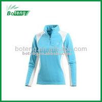Micro Polar Fleece sweatshirts Sports wear