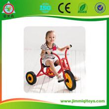 CE standard children 3 wheel bicycle