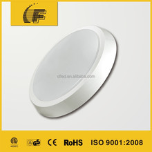 round form easy install high quality 8W LED kitchen ceiling light