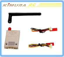 Original FPV Part Boscam TX58-800 32CH 800mw 5.8G FPV AV Transmitter for DJI Tarot Quadcopter Multirotor