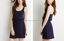 OEM custom alibaba China 2015 manufacturer Wholesale Dress