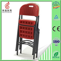 High quality plastic chairs online india plastic chairs cheap patio furniture deals