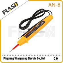 Wholesales Electric Cable Test Pen