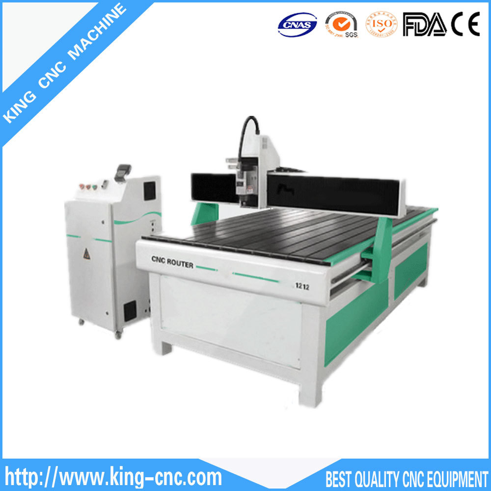Door engraving machine cnc wood carving router machine for Door design machine