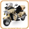 Rechargeable kids motorcycle,motorbike manufacturer,ride on kids motorcycle bike