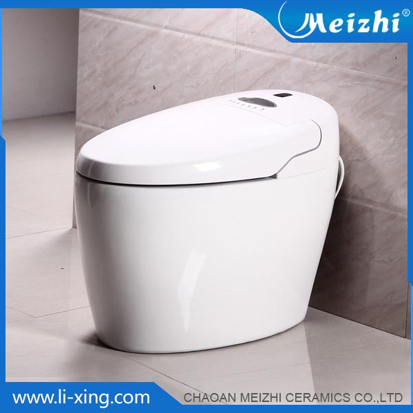 bagno di lusso design indiano wc indoor intelligente bagni chimici