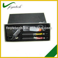 electronic cigarette eGo-T with different colors cigarro electronico ego-t