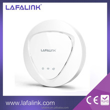 New 2014 product 300Mbps wifi transmitter and receiver