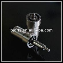 Bosch/<span class=keywords><strong>zexel</strong></span>/denso <span class=keywords><strong>inyector</strong></span> de boquillas de combustible para el motor dn0pd37