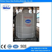 Hot Sale Bulk Cement 42.5 R with Top Quality