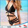 hot sex bikini photos young oem girl swimwear
