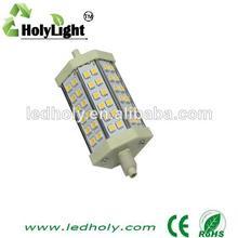ebay chinaalta <span class=keywords><strong>r7s</strong></span> lumen led de reemplazo de la lámpara