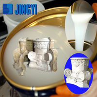 RTV lowes liquid silicone rubber
