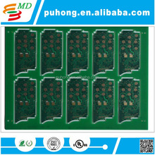 Professional induction cooker pcb board