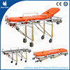 China BT-TA003 ambulance stretcher dimension hot sales medical chair stretcher siz emergency stretcher gurney hospital equipment