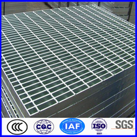 Galvanized steel structure bar grating/ galvanized steel floor/ galvanized steel walkway