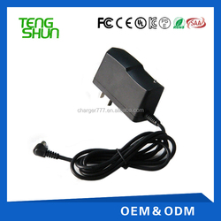 10V 1.2A switch mode switching POWER ADAPTER