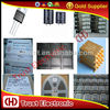 (electronic component) 160W