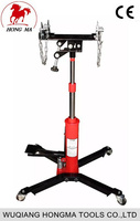 0.5 T Hydraulic Transmission Jack from alibaba supplier