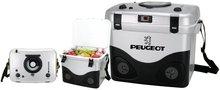 Beachmaster / CD Player / Cooler Box