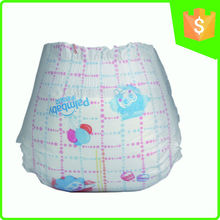 New Baby Products Century Baby Products Sleepy Baby Diaper