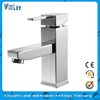 Single Handle Basin Faucet Basin Mixer Basin Tap