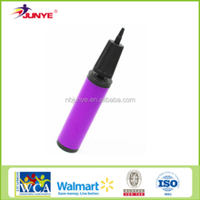 Wholesale Low Price High Quality Flexible Tire Valve Extension