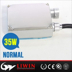 12V 24V 35W 55W AC DC hid ballast china manufacturer bulb motorcycle