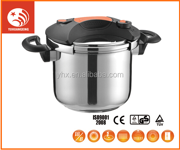 Commercial Electric Pressure Cooker ~ Litre electric stainless steel commercial rice cooker