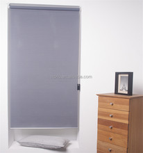 Daylight standard customized roller blind home decor rolller shade