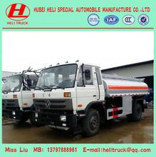 Factory!! 8x4 drive DFL 30000L Fuel Tank Truck,oil truck