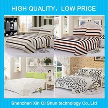 Best Prices!!! brand name bed sheets