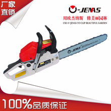 hot sale cheap Chain Saw 5800 with ISO Certification