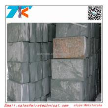 thin slate flagstone