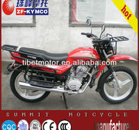 china high quality cheap classic electric motorcycle (ZF125-C)