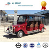 Favorites Compare electric club car with eec from china!! eec electric golf car for sale!!