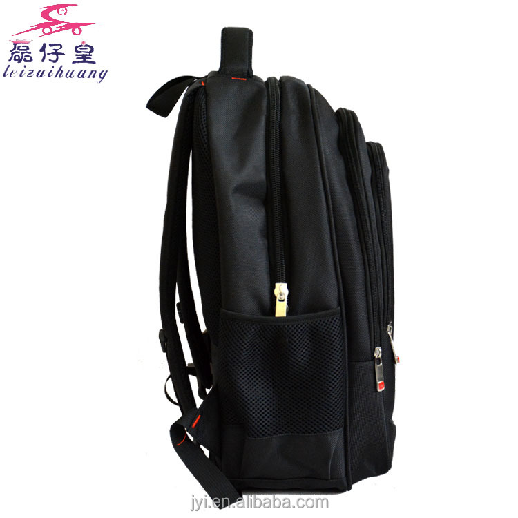 marco polo laptop bag,bags for latop