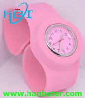 hot sale best price packing box for slap watch