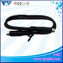 Sumitomo Battery Charging Cable DCC-66 for Sumitomo TYPE-39 BU-66S / 66L Battery