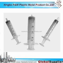 New Design CE ISO9001 TUV Syringe pen