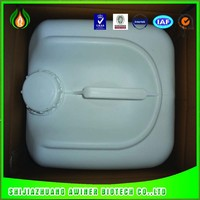 Buy pesticides,Plant growth regulator Paclobutrazol 95%TC,30%SC,Agriculture chemical