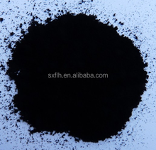 pigment carbon black for coating paint ink plastic and PU leather,market price for carbon black