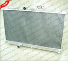radiador para toyota corolla ae101 ae102 ae112 r 94 95 96 97 98 99 00 01 auto manual